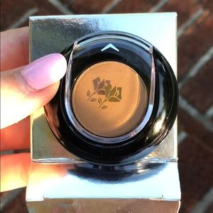 "Lancôme true color eye shadow ""Chic"" matte color"